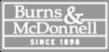Burns & McDonnell 2