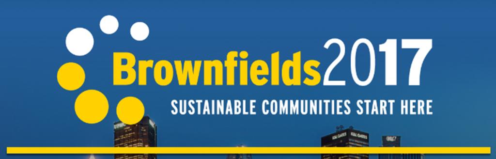 EPA Brownfields 2017 1024x328 EPA Brownfields 2017